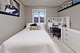 Photo 19: 55 Westover Drive in Clarington: Bowmanville House (2-Storey) for sale : MLS®# E5113652