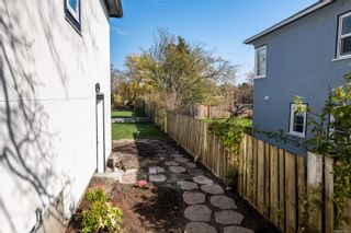 Photo 45: 757 Monterey Ave in : OB South Oak Bay House for sale (Oak Bay)  : MLS®# 873267
