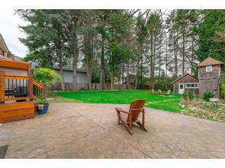 Photo 3: 15729 16 Avenue in Surrey: Sunnyside Park Surrey House for sale (South Surrey White Rock)  : MLS®# R2249148