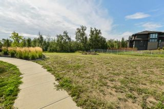 Photo 2: 3739 CAMERON HEIGHTS Place in Edmonton: Zone 20 Vacant Lot for sale : MLS®# E4259620