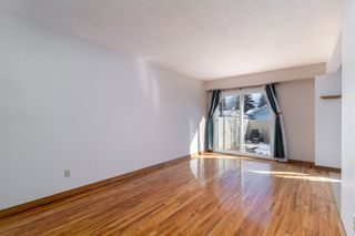 Photo 3: 188 CENTENNIAL Court in Edmonton: Zone 21 Townhouse for sale : MLS®# E4232176