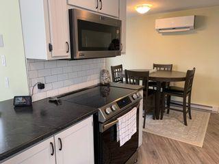 Photo 6: 500 Glenrise Drive in Beaver Bank: 26-Beaverbank, Upper Sackville Residential for sale (Halifax-Dartmouth)  : MLS®# 202110595