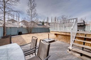 Photo 32: 251 Sierra Nevada Close SW in Calgary: Signal Hill Detached for sale : MLS®# A1088133
