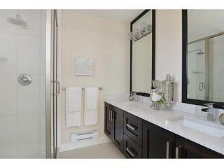 Photo 7: 59 10151 240 Street in MAPLE RIDGE: Albion Townhouse for sale (Maple Ridge)  : MLS®# V1089229