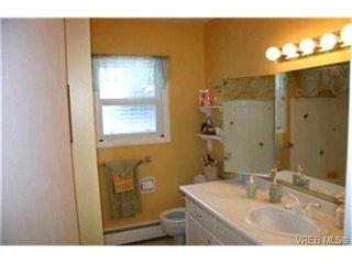 Photo 9: 763 Helvetia Cres in VICTORIA: SE Cordova Bay House for sale (Saanich East)  : MLS®# 419042