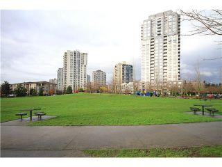 Photo 18: # 314 3651 FOSTER AV in Vancouver: Collingwood VE Condo for sale (Vancouver East)  : MLS®# V1104103