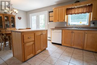 Photo 8: 53 Millennium Drive in Stratford: House for sale : MLS®# 202121074