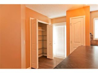 Photo 10: 120 CRAMOND Green SE in Calgary: Cranston House for sale : MLS®# C4084170