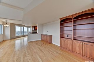 Photo 19: 2150 424 Spadina Crescent East in Saskatoon: Central Business District Residential for sale : MLS®# SK871080