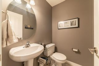 Photo 15: 128 Coral Reef Close NE in Calgary: Coral Springs Detached for sale : MLS®# A1130234