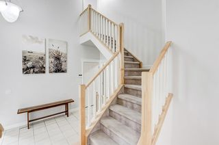 Photo 28: 57 Discovery Ridge Hill SW in Calgary: Discovery Ridge Detached for sale : MLS®# A1111834