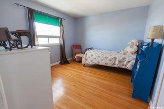 Photo 24: 304 Bate Crescent in Saskatoon: Grosvenor Park Residential for sale : MLS®# SK724443