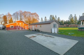 Photo 49: 3816 Stuart Pl in : CR Campbell River South House for sale (Campbell River)  : MLS®# 863307