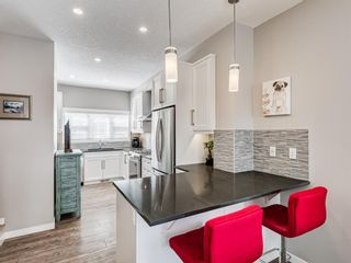 Photo 18: 456 Nolan Hill Boulevard NW in Calgary: Nolan Hill Row/Townhouse for sale : MLS®# A1084467