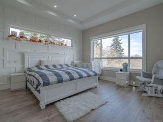 Photo 19: 4648 Sheridan Ridge Rd in : Na North Nanaimo House for sale (Nanaimo)  : MLS®# 870289