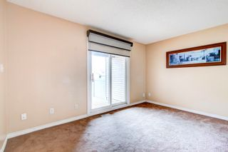 Photo 6: 1776 LAKEWOOD Road S in Edmonton: Zone 29 Townhouse for sale : MLS®# E4262942