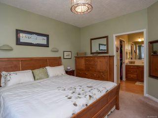 Photo 22: 1417 SABRE Court in COMOX: CV Comox (Town of) House for sale (Comox Valley)  : MLS®# 806934