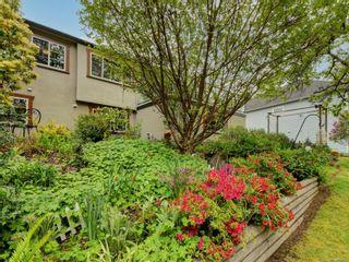 Photo 22: 3954 Hidden Oaks Pl in Saanich: SE Mt Doug House for sale (Saanich East)  : MLS®# 876892