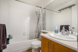 Photo 16: 7332 SALISBURY AVENUE in Burnaby: Highgate Townhouse for sale (Burnaby South)  : MLS®# R2430415