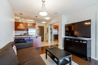 """Photo 9: 1403 610 VICTORIA Street in New Westminster: Downtown NW Condo for sale in """"The Point"""" : MLS®# R2617251"""