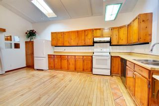 Photo 7: 34 Irwin St in : Na South Nanaimo House for sale (Nanaimo)  : MLS®# 870644