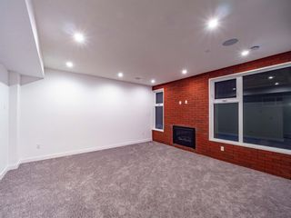 Photo 46: 4 Rosetree Crescent NW in Calgary: Rosemont Detached for sale : MLS®# A1084725