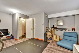 Photo 33: 144 3880 WESTMINSTER HIGHWAY in Richmond: Terra Nova Townhouse for sale : MLS®# R2573549