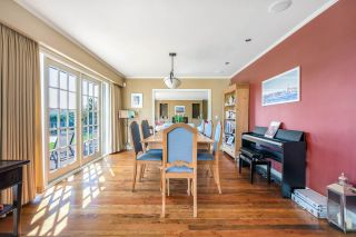 Photo 11: 1720 ROSEBERY Avenue in West Vancouver: Queens House for sale : MLS®# R2570405