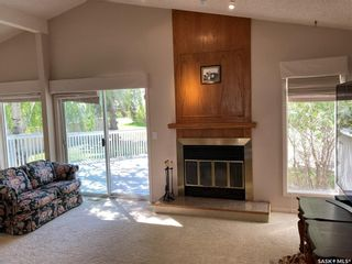 Photo 10: 9 Poplar Place in Outlook: Residential for sale : MLS®# SK856660