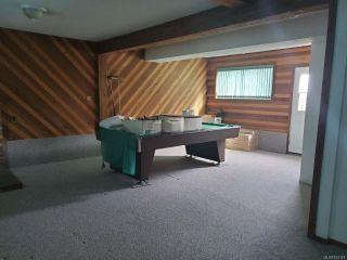 Photo 18: 2820 Biscayne Bay in NANAIMO: Na Departure Bay House for sale (Nanaimo)  : MLS®# 834148