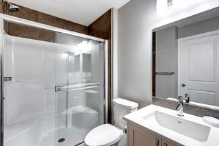 Photo 15: 971 Nolan Hill Boulevard NW in Calgary: Nolan Hill Row/Townhouse for sale : MLS®# A1114155