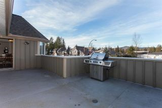 Photo 6: 32684 UNGER Court in Mission: Mission BC House for sale : MLS®# R2137579