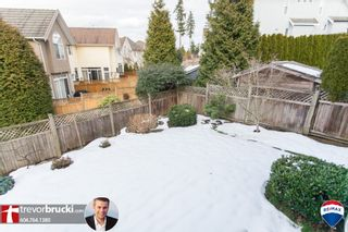 Photo 36: 15477 34a Avenue in Surrey: Morgan Creek House for sale (South Surrey White Rock)  : MLS®# R2243082
