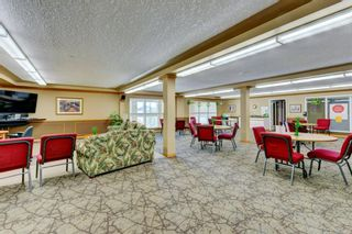 Photo 11: 148 6868 Sierra Morena Boulevard SW in Calgary: Signal Hill Apartment for sale : MLS®# A1077114
