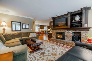 Photo 9: 3875 VERDON Way in Abbotsford: Central Abbotsford House for sale : MLS®# R2435013