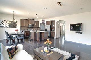 Photo 14: 113 Saddlelake Green NE in Calgary: Saddle Ridge Detached for sale : MLS®# A1127536