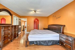 Photo 37: 143 Chapman Way SE in Calgary: Chaparral Detached for sale : MLS®# A1116023