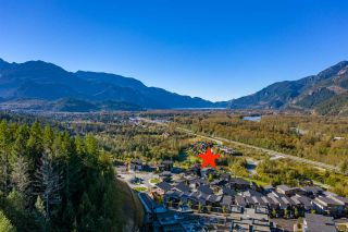 Photo 39: 1982 DOWAD Drive in Squamish: Tantalus House for sale : MLS®# R2553692