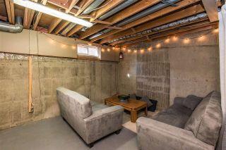 Photo 31: 13307 47 Street in Edmonton: Zone 35 Townhouse for sale : MLS®# E4238571