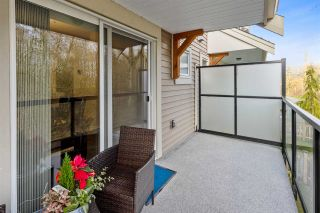 """Photo 15: 88 20498 82 Avenue in Langley: Willoughby Heights Townhouse for sale in """"GABRIOLA PARK"""" : MLS®# R2530220"""