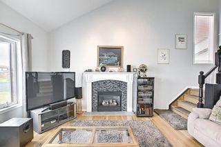 Photo 19: 28 Welshimer Crescent NE: Langdon Detached for sale : MLS®# A1130271