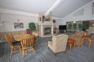 Photo 19: 260 223 Tuscany Springs Boulevard NW in Calgary: Tuscany Apartment for sale : MLS®# A1075768