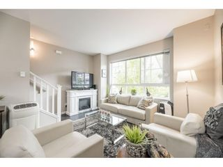 """Photo 10: 28 19505 68A Avenue in Surrey: Clayton Townhouse for sale in """"Clayton Rise"""" (Cloverdale)  : MLS®# R2586788"""
