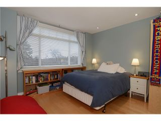 Photo 8: 3951 W 24TH AV in Vancouver: Dunbar House for sale (Vancouver West)  : MLS®# V1006355