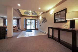 """Photo 23: 406 1242 TOWN CENTRE Boulevard in Coquitlam: Central Coquitlam Condo for sale in """"THE KENNEDY"""" : MLS®# R2543525"""
