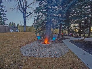 Photo 34: 240 PUMP HILL Gardens SW in Calgary: Pump Hill House for sale : MLS®# C4052437