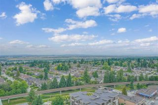 """Photo 10: 1906 5051 IMPERIAL Street in Burnaby: Metrotown Condo for sale in """"Imperial"""" (Burnaby South)  : MLS®# R2592234"""