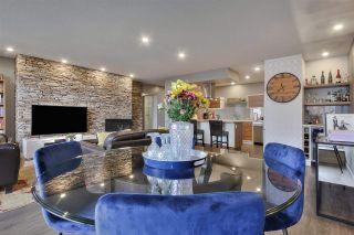Photo 19: 1204 9809 110 Street in Edmonton: Zone 12 Condo for sale : MLS®# E4257873
