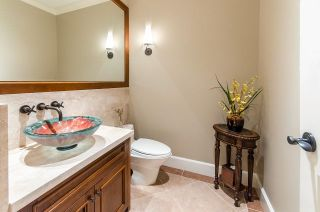 Photo 20: 3421 W 44TH Avenue in Vancouver: Southlands House for sale (Vancouver West)  : MLS®# R2617136