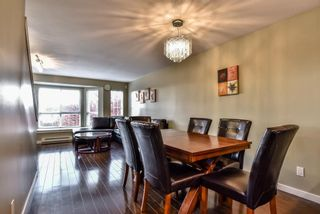 """Photo 9: 39 7370 STRIDE Avenue in Burnaby: Edmonds BE Townhouse for sale in """"MAPLEWOOD TERRACE"""" (Burnaby East)  : MLS®# R2222185"""
